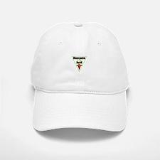 Monsanto is the Devil Baseball Baseball Baseball Cap