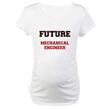 Future Mechanical Engineer Shirt