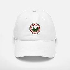 New York Italian American Baseball Baseball Baseball Cap