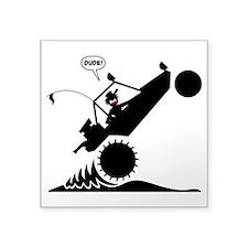 SAND RAIL WHEELIE Images Sticker