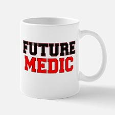 Future Medic Mug