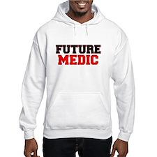 Future Medic Hoodie