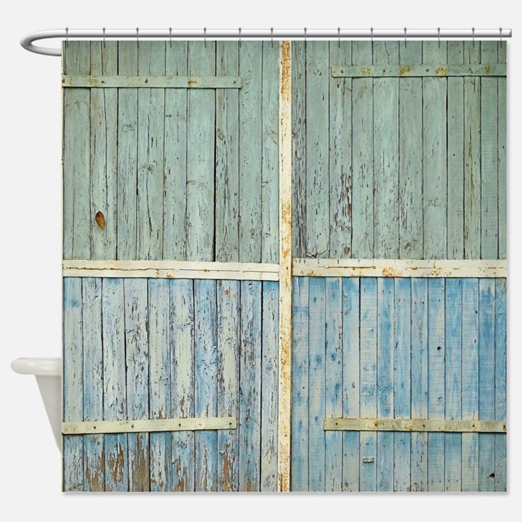 beach cottage shower curtains beach cottage fabric shower curtain