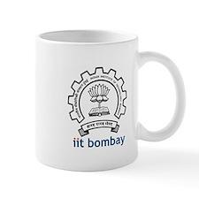 Iit Bombay Mug Mugs