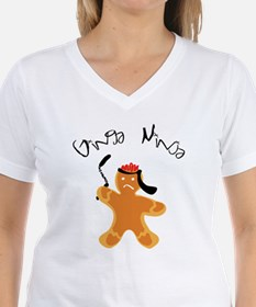 Ginga Ninja T-Shirt