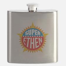 Super Ethen Flask
