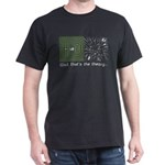 Warp Drive T-Shirt