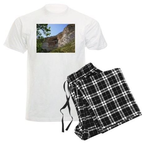 Montezuma's Castle Pajamas