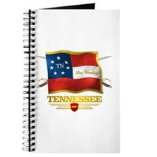 Tennessee -Deo Vindice Journal