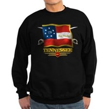 Tennessee -Deo Vindice Sweatshirt