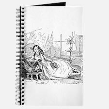 Relaxing Reader Journal