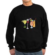 Group Therapy Sweatshirt
