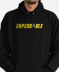 TEMPLATE PRICES AND MOST ITEM Hoodie (dark)