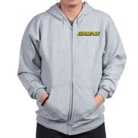 TEMPLATE PRICES AND MOST ITEM Zip Hoodie