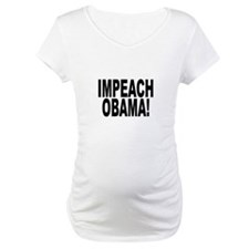Impeach Obama! Shirt