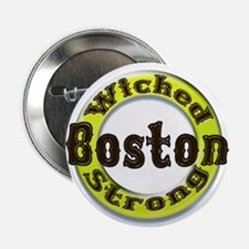 """WS Bruins Classic 2.25"""" Button (10 pack)"""