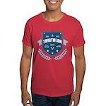 Triathlon Dark T-Shirt