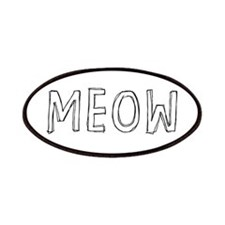 MEOW Patches