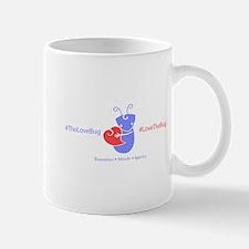 #LoveTheBug Mug