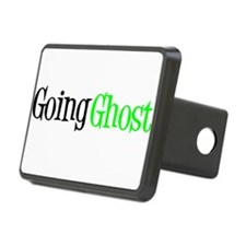 Danny Phantom, Going Ghost Hitch Cover