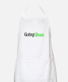 Danny Phantom, Going Ghost Apron