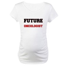 Future Oncologist Shirt