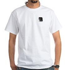 Desmond Shirt