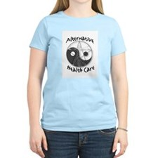 Alternative Health Care T-Shirt