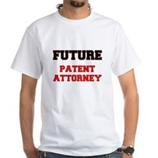 Future Patent Attorney T-Shirt