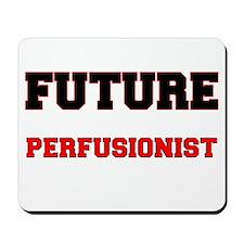 Future Perfusionist Mousepad