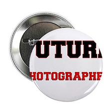 "Future Photographer 2.25"" Button"