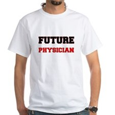 Future Physician T-Shirt