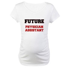 Future Physician Assistant Shirt
