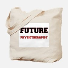 Future Physiotherapist Tote Bag