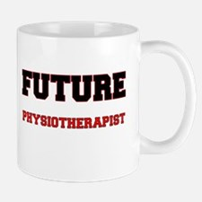 Future Physiotherapist Mug