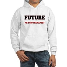 Future Physiotherapist Hoodie