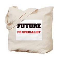 Future Pr Specialist Tote Bag