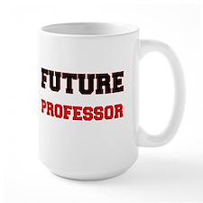 Future Professor Mug