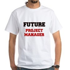Future Project Manager T-Shirt