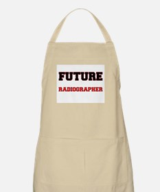 Future Radiographer Apron