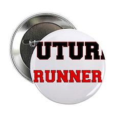 """Future Runner 2.25"""" Button"""