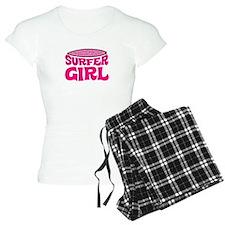 SURFER GIRL Pajamas