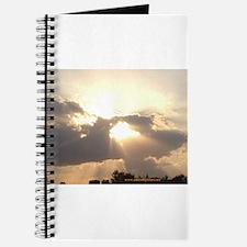 Sunisthefuture-Healing Energy of FL Sun Journal