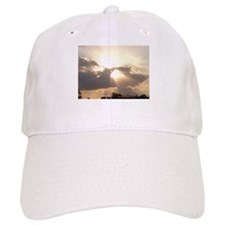 Sunisthefuture-Healing Energy of FL Sun Baseball C