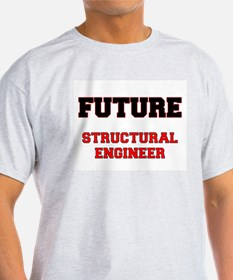 Future Structural Engineer T-Shirt