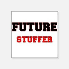 Future Stuffer Sticker