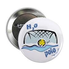High On Life H2o Polo Button