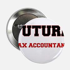 """Future Tax Accountant 2.25"""" Button"""