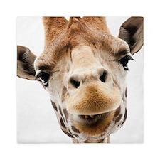 Hangover Movie Part 3 Giraffe Queen Duvet