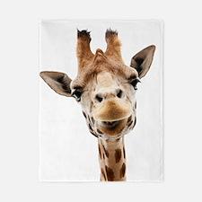 Hangover Movie Part 3 Giraffe Twin Duvet